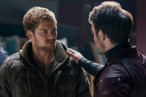 <em>The Defenders</em> Recap: Black Sky Rising
