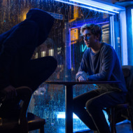 "Lakeith Stanfield and Nat Wolff in the Netflix Original Film ""Death Note"""