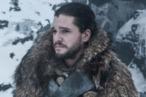 <em>Game of Thrones</em> Recap: Dragon Ex Machina