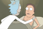 <em>Rick and Morty</em> Recap: A Rick and Jerry Adventure
