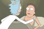<em>Rick and Morty</em> Recap: A Rick and Jerry Adventure