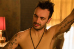 <em>Preacher</em> Recap: Good Lord