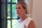<em>The Real Housewives of Orange County</em> Recap: Grandmother of the Year