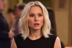 <em>The Good Place</em> Season-Premiere Recap: Starting Over (and Over)