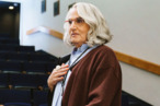 <em>Transparent</em> Season-Premiere Recap: Looking Up, Looking In