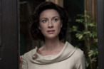 <em>Outlander</em> Recap: Who&rsquo;s Afraid of Virginia Randall?