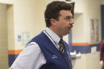 <em>Vice Principals</em> Recap: The Gamby Way