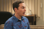<em>The Big Bang Theory</em> Season-Premiere Recap: He Put a Ring on It