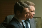 <em>Mindhunter</em> Series-Premiere Recap: The Act of Killing