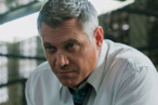 <em>Mindhunter</em> Recap: The Altoona Case