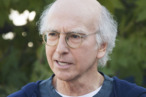 <em>Curb Your Enthusiasm</em> Recap: Honk If You&rsquo;re Thorny