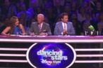 <em>DWTS</em> Recap: When You Wish Upon a Dancing Star