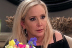 <em>The Real Housewives of Orange County</em> Recap: Show Me Your Aura
