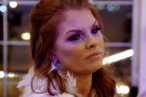 <em>The Real Housewives of Dallas</em> Recap: Invasion of the Brandi Snatchers