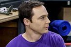 <em>The Big Bang Theory</em> Recap: Papa Don&rsquo;t Teach