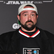Kevin Smith Promises to Donate