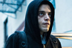 <em>Mr. Robot</em> Recap: Hitting the Undo Button