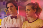 <em>Riverdale</em> Recap: Party at the Death Diner