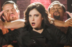 <em>Crazy Ex-Girlfriend</em> Recap: Holy Ghosted