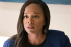 <em>How to Get Away With Murder</em> Recap: Women in Suits