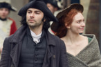 <em>Poldark</em> Recap: Other People&rsquo;s Parties