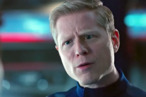 <em>Star Trek: Discovery</em> Recap: Excuse Me, You&rsquo;re Standing On My Katra