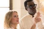 <em>The Good Place</em> Recap: All Aboard!