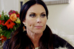 <em>The Real Housewives of Dallas</em> Recap: Let Sparkling Dogs Lie