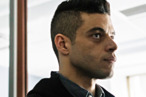 <em>Mr. Robot</em> Recap: Point of Failure