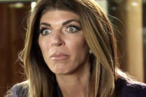 <em>The Real Housewives of New Jersey</em> Recap: Let&rsquo;s Get Naked