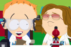 <em>South Park</em> Fumbles an Incoherent Episode About the NFL