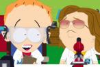 <em>South Park</em> Fumbles an Incoherent Episode About the NFL