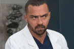 <em>Grey&rsquo;s Anatomy</em> Recap: Hacked