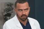 <em>Grey&rsquo;s Anatomy</em> Recap: Hacked