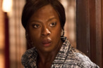 <em>How to Get Away With Murder</em> Recap: The Baby