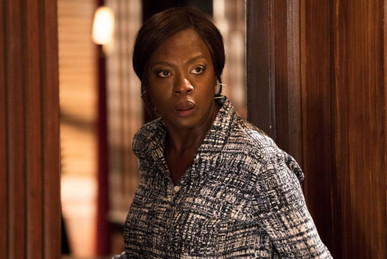 How to get away with murder tv episode recaps news vulture tv recaps how to get away with murder ccuart Gallery