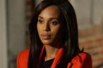 <em>Scandal</em> Recap: Bad to the Bone