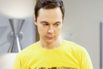 <em>The Big Bang Theory</em> Recap: Karma&rsquo;s a Pitch