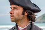 <em>Poldark</em> Season-Finale Recap: Moments in the Dunes