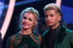 <em>Dancing With the Stars</em> Recap: The Beginning of the End