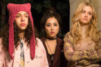 <em>Runaways</em> Series-Premiere Recap: Teenage Dream
