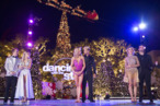 <em>Dancing With the Stars</em> Season Finale Recap: And the Winner Is &hellip;