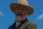 <em>Godless</em> Series Premiere Recap: The One-Armed Man