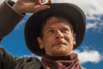 <em>Godless</em> Recap: The Song of the Bee