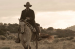 <em>Godless</em> Recap: The Journey