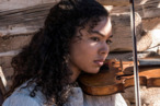 <em>Godless</em> Recap: The Horse Whisperer