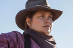 <em>Godless</em> Recap: The Secret of La Belle
