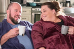 <em>This Is Us</em> Recap: Kate&rsquo;s Story