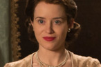 <em>The Crown</em> Recap: Why Do You Hate the Queen?