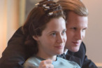 <em>The Crown</em> Recap: A Woman for the Modern Age